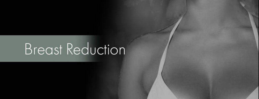 BPS CosmeticSurgeryPage Breast MU 11