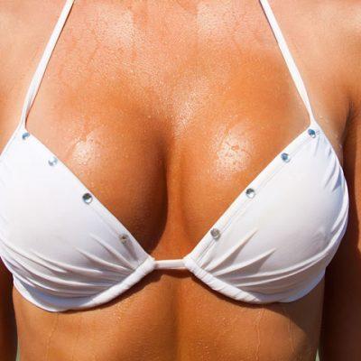 bigstock-Beautiful-Large-Female-Breasts-43745392