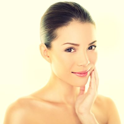 bigstock-Woman-beauty-skincare-woman-to-74257549