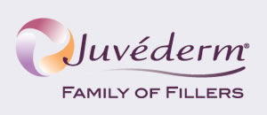 Juvederm Filler Products and Procedures