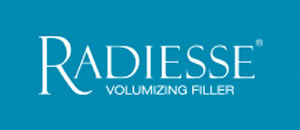 Radiesse Filler Products and Procedures